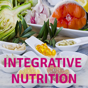 Free Class: 3 Ways Food Can Make You Sick & How to Reverse It