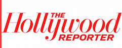 hollywood report meg mangano