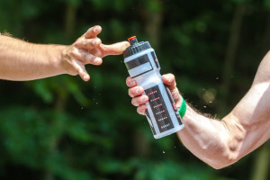 Hydration Tips to Perform Better in Sports