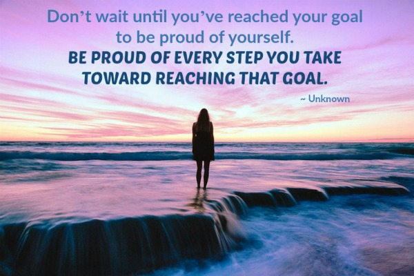 be-proud-every-step