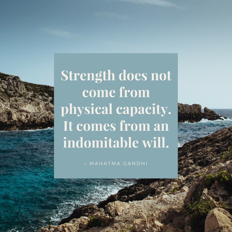 indomitable-will