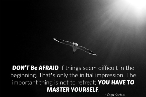master-yourself