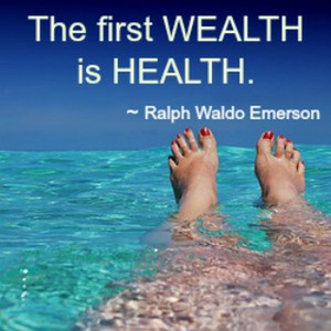 the-first-wealth